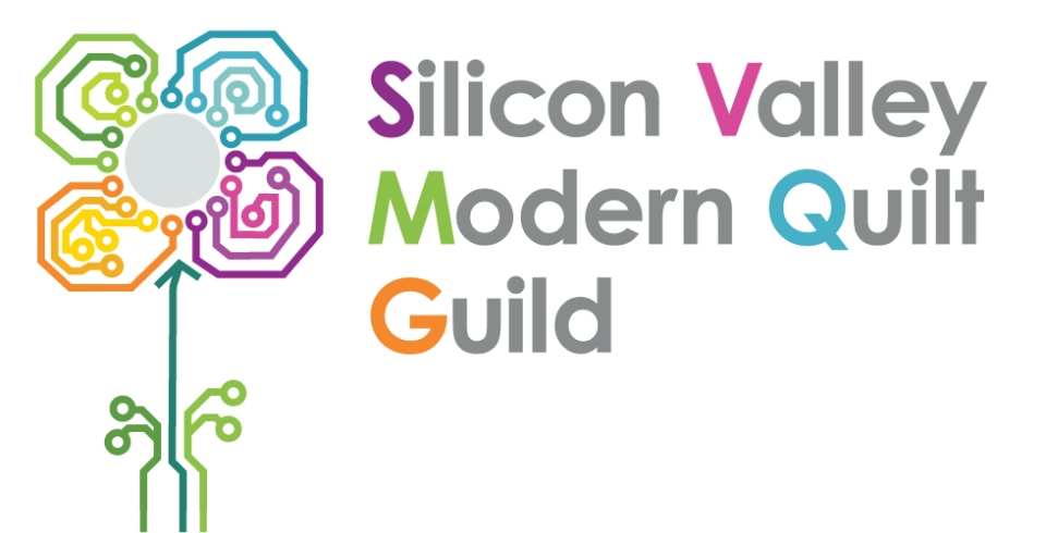 The Silicon Valley MQG