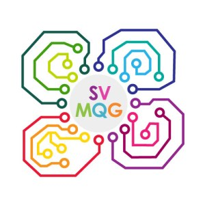 SVMQG-Logo