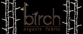 birch-fabrics-logo