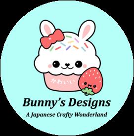 BunnyDesignsLogo