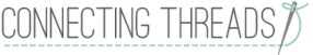 connecting-threads-logo