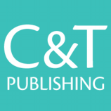 ctpublishing-logo
