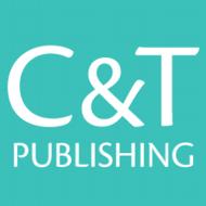 ctpublishing-logo