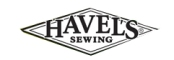 HavelsSewing-logo