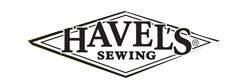 HavelsSewing-logo