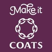 make-it-coats