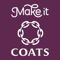 make-it-coats