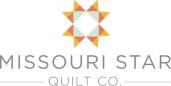 msqc-logo