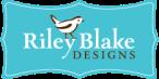 riley-blake-logo