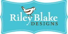 riley-blake-logo