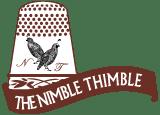 thenimblethimble