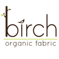 http://birchfabrics.com/