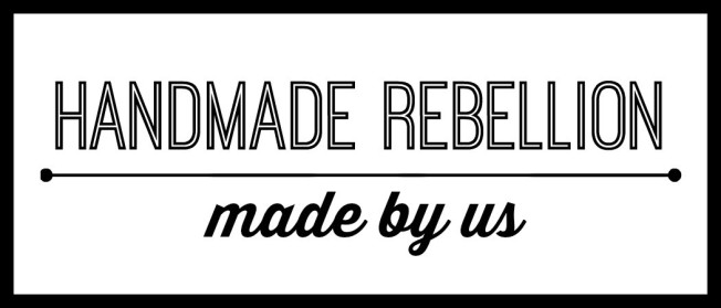 https://handmade-rebellion.myshopify.com/