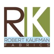 http://www.robertkaufman.com/