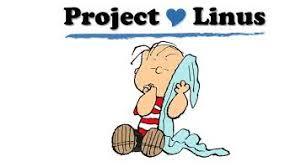 projectlinus