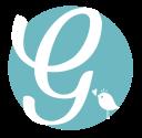 Granary _Social Media Icon_Teal Circle