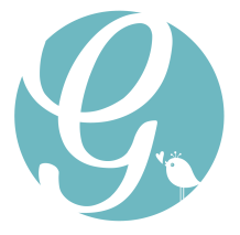 Granary _Social Media Icon_Teal Circle