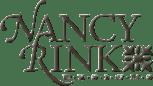 Nancy Rink Logo