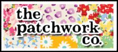 PatchworkCo