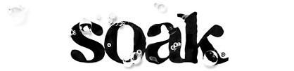 soak-logo