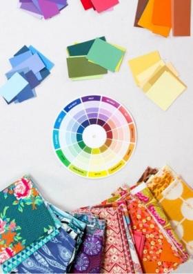 colorfluency