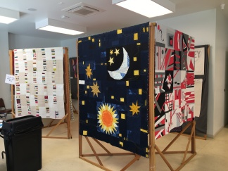 quilt show 2