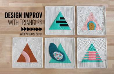 improv_triangles