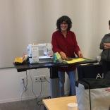 workshop - sherri 2